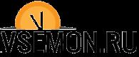 Интернет-магазин для нумизматов VSEMON.RU